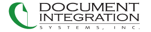 Document Integration Systems, Inc